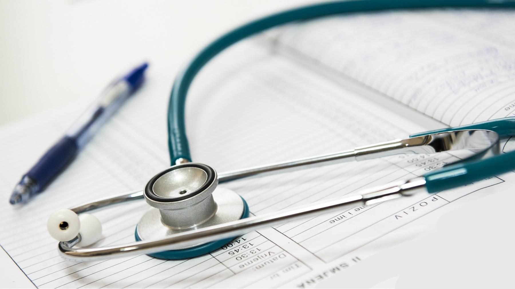 New Group Program Medical Billing The Back Office Cooperative Boc